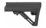 UTG Model 4 Ops Ready S2 Mil-spec AR-15 Stock