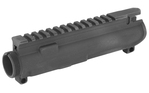 Yankee Hill Machine Company AR-15 Stripped A3 Upper Receiver