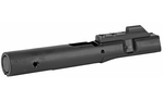 Yankee Hill Machine Co Bolt Carrier 9mm