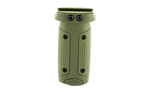Hera HFG Front Grip OD Green