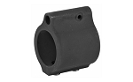 2A Armament Builder Series Steel Gas Block .750