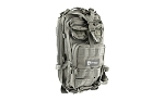 Drago Gear Tracker Backpack Grey