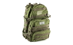 Drago Gear Assault Backpack OD Green