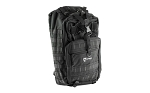 Drago Gear Atlus Sling Backpack Black