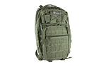 Drago Gear Ranger Laptop Backpack Grey