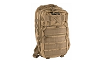 Drago Gear Ranger Laptop Backpack Tan
