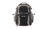 Drago Gear Defender Backpack Shadow