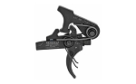 Geissele Super Semi-Automatic SSA 2 Stage AR-15 Trigger Large Pin