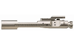 Rise Armament Advanced Bolt Carrier Group NIB .223/5.56