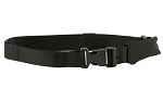 BlackHawk Storm QD Single Point Sling Black