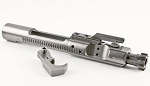 FailZero AR-15 Bolt Carrier Group Exo w/Semi-Auto Hammer
