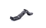 Hera HFGA Front Grip Adjustable Black