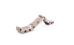 Hera HFGA Front Grip Adjustable Tan