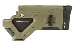 Hera CQR Buttstock California Version OD Green