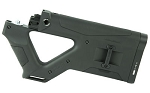 Hera CQR47 Buttstock Black