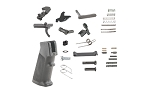 Luth-AR AR-15 Lower Parts Kit LPK 5.56