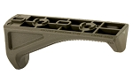 Magpul AFG M-LOK Angled Fore Grip OD Green