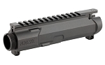 Noveske Gen 3 Stripped Upper Black
