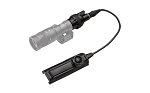Surefire M6xx Sw/tail Cap Tp Switch