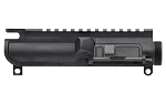 Spike's Tactical Forged Flattop 9mm Upper