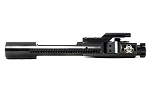 Black Rain Ordnance SPEC15 Bolt Carrier Group Black Nitride .223/5.56