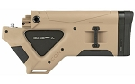 Hera CQR47 Buttstock California Version Tan