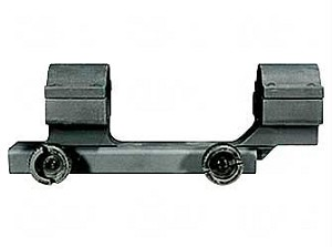 Armalite Scope Mount 1""