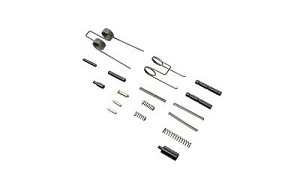 CMMG Lower Pins Springs Kit AR-15