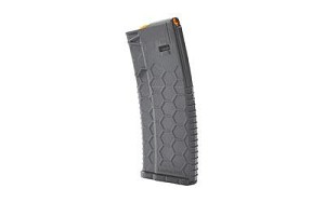 Hexmag Series 2 .223/5.56 30rd Magazine Gray