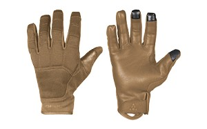 Magpul Core Patrol Gloves X-Large Coyote