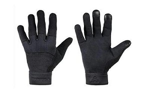 Magpul Core Technical Gloves X-Large Black