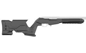 Archangel Ruger 10/22 Precision Stock