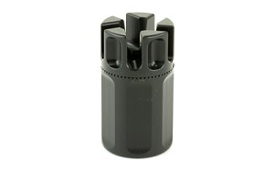 Primary Weapons Systems CQB Flash Suppressing Compensator 5.56