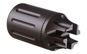 Primary Weapons Systems CQB Flash Suppressing Compensator .308