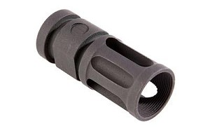 Primary Weapons Systems Mod 2 Triad Flash Suppressor 5.56