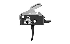 Rise Armament High Performance Trigger Black