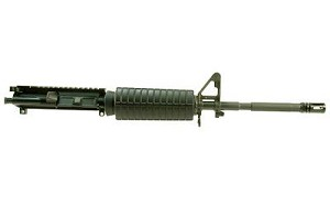 Spike's Tactical 5.56mm M4 LE Upper 16""