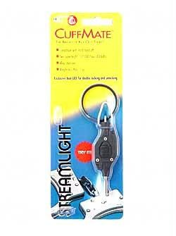Streamlight Cuffmate (cuff Key W/led)