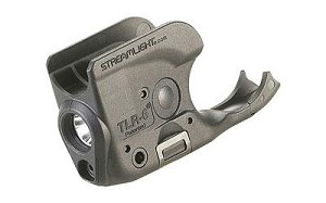 Strmlght Tlr-6 1911 No-rial W/lsr
