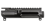 2A Armament Palouse-lite AR-15 Forged Upper Receiver