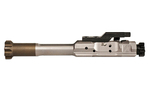 2A Armament Titanium Regulated Bolt Carrier Group (RBC) Matte .223/5.56