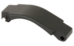 B5 Systems Trigger Guard Black