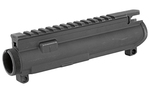 Bravo Company AR-15/M4 Upper Receiver Assembly