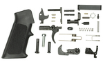 Doublestar AR-15 Lower Parts Kit (LPK) 5.56