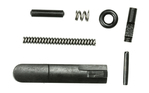 Doublestar Bolt Rebuild Kit