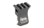 Daniel Defense 1 O'clock Offset Rail Black