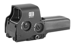 EOTech 558 Military AA Battery w/ QD Mount