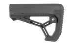 Fab Defense GL-CORE AR-15/M4 Stock Black