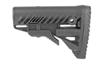 Fab Defense GLR-16 Stock Black