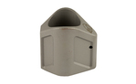 Fortis Low Profile Gas Block .750 Stainless Steel